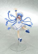 Sinryaku! Ika Musume Figure Kotobukiya