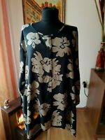 MASAI TUNIC SIZE XL  Pre-Owned