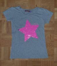Neu Desigual Jerseykleid für Mädchen 5585424 für Mädchen pink