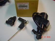 Schlosssatz Zephyr Ausverkauft  Orginal  Kawasaki   Übersicht   27004-5462