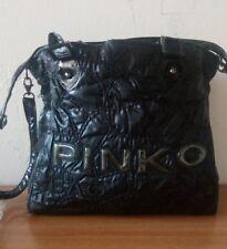 Borsa Pinko bag
