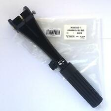 Tohatsu Tiller Handle & Fixings for 9.9HP 15HP 25HP 30HP 2-Stroke Outboard