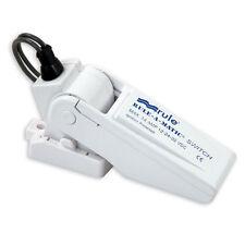 Rule Rule-A-Matic® Boat Marine Bilge Pump Automatic Float Switch 35A 12v 24v 32v