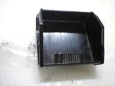 Einsatz Aschenbecher vorne Calibra Vectra A OPEL 90269849