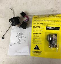 Briggs & Stratton Simplicity OEM Ignition Switch Key 7600215YP