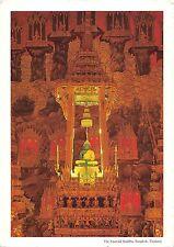 BT11473 The emerald buddha tailand      Thailand