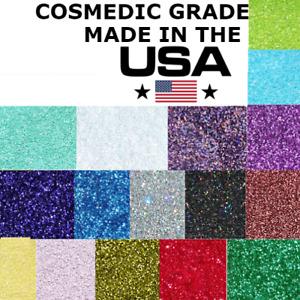 LIGHT COPPER Extra Fine Glitter  for Tumbler Glitter Craft Glitter Loose Glitter Size 1128 Solvent Resistant Glitter