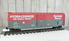 USA TRAINS (R-19302A) SOUTHERN PACIFIC 50 ft. STEEL BOX CAR