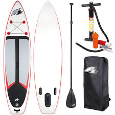 F2 sup vega 11,5 stand up paddle board completamente set 350 cm hinchable 2020
