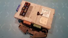 Ford S-Max Junction Fuse Box BCM 7G9T-14A073-DF