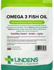 Omega 3 olio di pesce 30% DHA / EPA