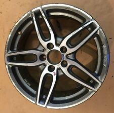 MERCEDES BENZ A1764010700 USED ALLOY WHEEL