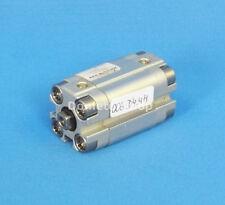 Festo Advulq-16-15-Pa Pneumatic Cylinder