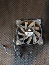 Corsair CO9050005WW Case Fan