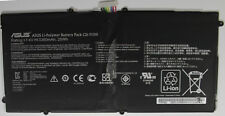 OEM ASUS TRANSFORMER PAD INFINITY TF700KL REPLACEMENT BATTERY C21-TF301 3380mAh