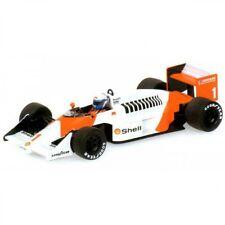 1:18th McLaren TAG MP4/3 Alain Prost 1987