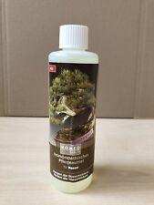 PlantaCult HomeoCult Bonsai Pflegemittel