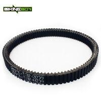 Drive Clutch Transmission Belt For HiSun 500 700 Fit OEM 25300-F39-0000 ATV UTV