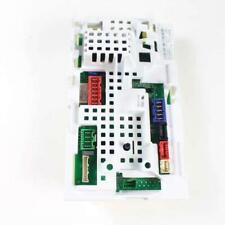 Whirlpool Part# W10683781 Control Board (OEM)