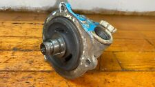 Distributor Amp Governor Drive Assembly Ford 3000 C7nn12051a Tl