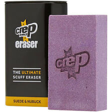 Crep Protect Suede and Nubuck Ultimate Scuff Eraser