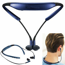 Neckband Bluetooth Headset Wireless Headphone For Huawei P30 P20 Lite LG G5 G6