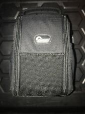 Lowepro S&F Camera Lens Exchange Case 100 AW SlipLock MFR # LP36446
