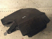 Mercedes-Benz E Class W212 Air filter housing box 6420942404 USED OEM