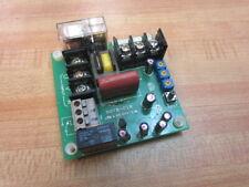 Part SSTB-01R Circuit Board SSTB01R