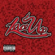 MGK - Lace Up [New CD] Deluxe Edition