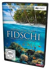 Diverse - Faszination Insel - Fidschi (SKY VISION) /0