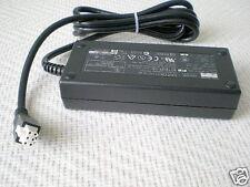Cisco PWR-1700-WW1 AC Power Supply 1720 1721 1750 1751