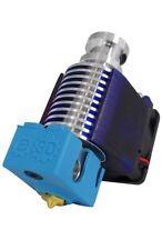 E3D V6 Hotend Kit High temperature version 400 degrees 3D Printer Parts (new)