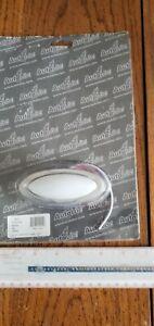 NOS New Unused Autoloc BWDL SKU14024  Billet Courtesy Dome Light