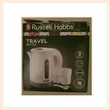 Russell Hobbs Travel Kettle Model 23630