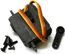 60094 60095 3kg Plastic Throttle Servo Only HSP Hi Speed Parts