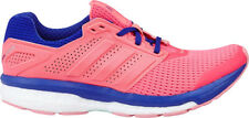 adidas Supernova Glide Boost 7 Womens Running Shoes - Pink