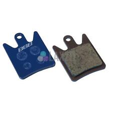 Disc Stop Disc Brake Pads Organic Compound For Hope Moto V2 BBS-59