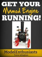 MAMOD INSTRUCTIONS RENOVATION REPAIRS DIY MANUAL BOOK - PRINTABLE USB FORMAT