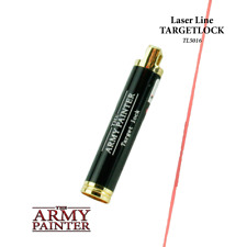 Tool - Laser Line Targetlock - *The Army Painter*