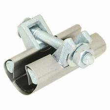 """Ez-Flo 45183 3/4"""" Pipe Repair Clamp - 3"""" Long"""