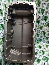 CARTER ACEITE CITROEN/ PEUGEOT / FORD / FIAT REFERENCIA OEM 9653835680