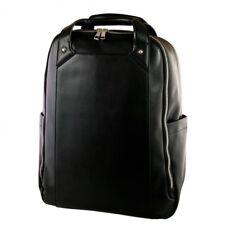Bolsa-mochila portatil 16 Evitta Smart backpack negra