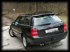 Audi A4 B5 8D Avant Rear Roof Spoiler ~PRIMED & PREPARED~