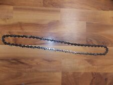"1  91PJ062 Oregon 18"" Skip chainsaw chain MTD 713-04087 for Poulan wild thing +"