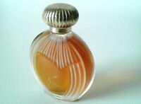 Ancienne Miniature de Parfum NINA de Nina Ricci EDT 6 ml