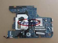 Mainboard  48.4PA01.021 For Lenovo IdeaPad B570 Z570 V570 Motherboard