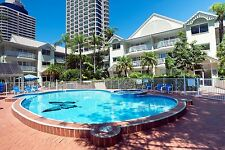 Apartment 2 People Travel Offers