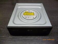 2 Stück DVD-Brenner +-RW, CD, GH24NS95, SATA
