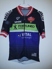 maillot cycliste SORENSEN cyclisme tour de france cycling jersey radtrikot